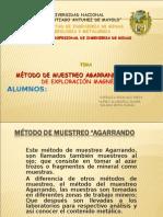 Diapositiva Geologia Minas Chato
