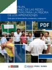 pa00jxt4-150408223604-conversion-gate01.pdf