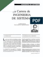 Dialnet-LaCarreraDeIngenieriaDeSistemas-4902544