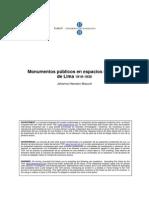 01.Jhm Introduccion Metodologia