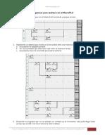 ejemplos-programacion-macroplc.doc