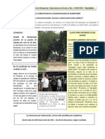 Wampusirpi  municipalidad  corrupcion.pdf