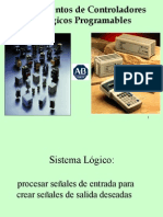 PLCS Basico