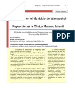 wampusirpi  corrupcion municipalidad afecta a la salud publica.pdf