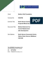 Quensh-Culvert-Replacement-Method-Statement.pdf