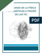 TRABAJO+FINAL+TIC+II.......pdf