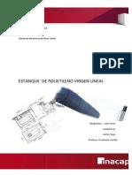 Estanque de polietileno virgen lineal.pdf