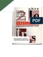 Perfil Psicológico de los obesos.pdf