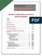 StructuralAnalysisAndDesignMethods.pdf