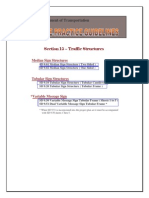 TrafficStructures.pdf