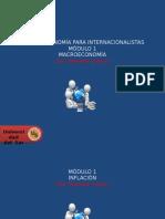 Macroeconomía3