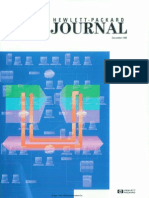 1995-12 HP Journal