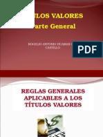 Disposiciones Generales de Los Titulos Valores-1