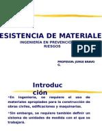 Resistencia+de+Materiales+(+diseños+de+vigas).ppt