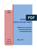 MANUAL REFERENCIAS-ISO-UCV.pdf