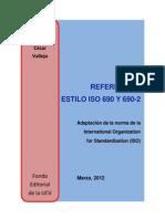 MANUAL REFERENCIAS-ISO-UCV.pdf