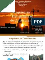 Construccion III