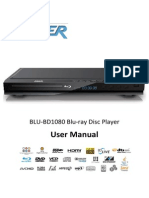 232348414 HP Notebook DMI Overview | Usb Flash Drive | Booting