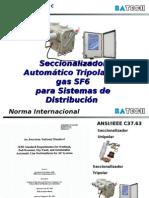 seccionalizador-español2006.ppt