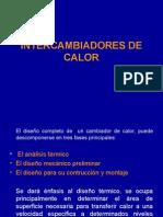 Intercambiadores de Calor(p)(1)