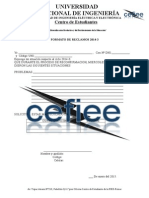 Formato de Quejas 2014-3