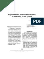 psicoanalisis AM subjetividad.docx