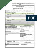 SNIP 15 LEONCIO PRADO-VGTA.pdf