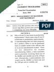 MS-5.pdf j12