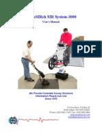 sir-3000 manual revb_2.pdf