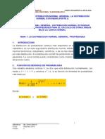S1EAV2.pdf