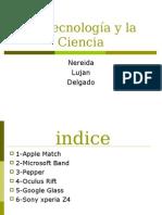 fisica 1-
