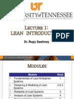1-Lecture1 Lean Intro