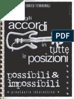manual prontuario.pdf