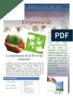 revista rse(2)
