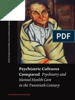 Psychiatric Cultures.pdf