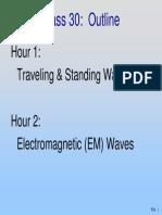 Electro Mag 1