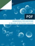 biomaterials-for-healthcare-web_en.pdf