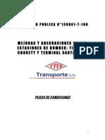 130801-T-160 DETALLE.pdf