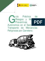 GUÍA PRÁCTICA_MERCANCIAS_PELIGROSAS.pdf