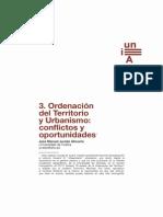 LibroUrbanismoyOT(3).pdf