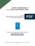 Ordenacion_territorial_y_planificacion_portuaria.pdf