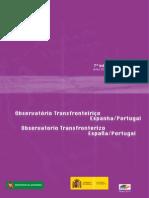 pdfhandler (1).pdf