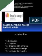 presentacionindecopi-110628211214-phpapp02