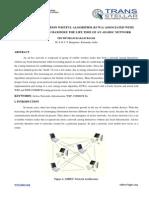 1. Comp Networking - IJCNWMC - ECWA Paper