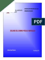 02_Deslinde_del_DPH_ASP_tcm7-367384.pdf