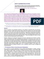IDENTITY AND MARKETING OF CITIES روعة روعة.pdf