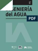 455-40-PB.pdf