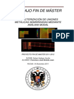 2011_TFM_BOTELLA_JUAN_FRANCISCO_JOSE.pdf