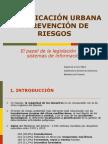 2015_03_24_Planificacion_urbana_prevención_riesgos_Fomento_tcm7-368046.pdf