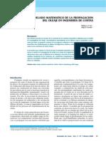 2835-8188-1-PB.pdf